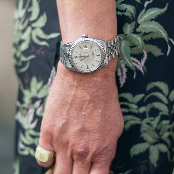 時計、ジュエリー3
