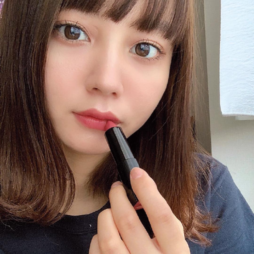 NANAMIさんのモテコスメ&モテ美容6選!【インフルエンサーが本当にモテたコスメ★】 _1_3