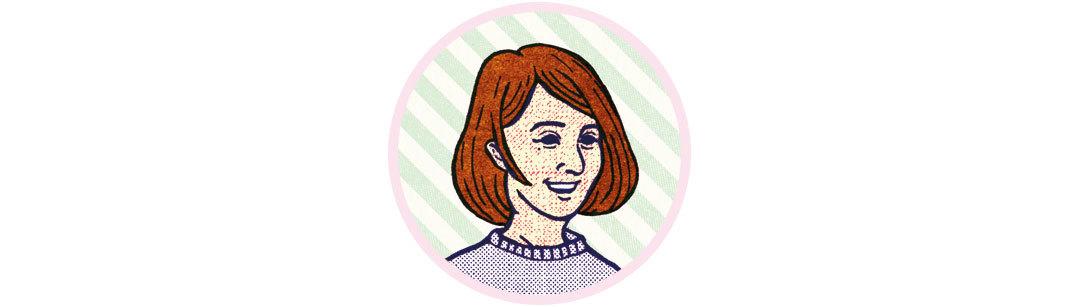 美容プロがノンノ世代におすすめする名品はこちら!【20歳のリピ買いコスメ大賞】 _4_1