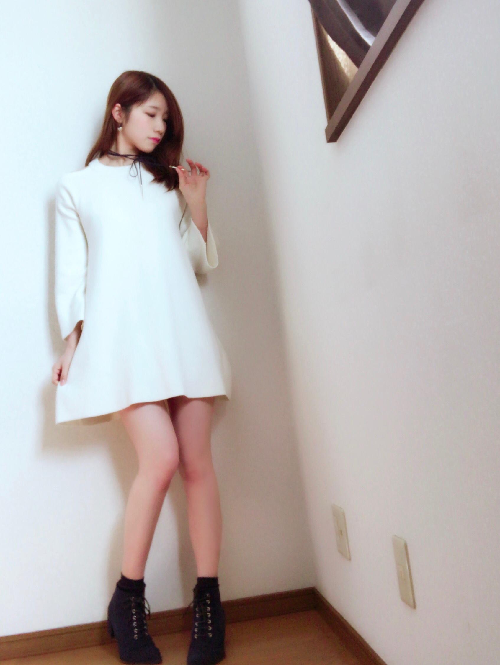 ノンノ45周年記念イベント裏側と衣装の紹介☆_1_2