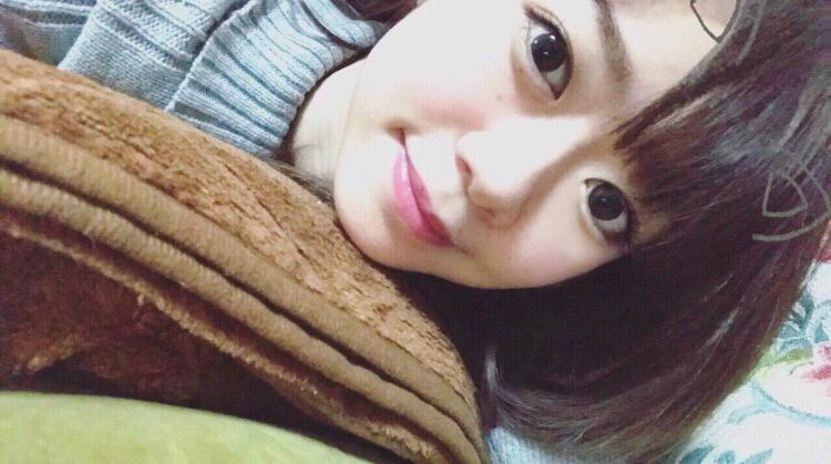 Vol.3♡ non-no 5月号の魅力✩_1_7