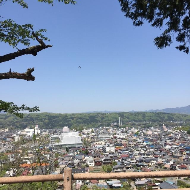 インスタ映え【GWお出かけスポット】vol.2_1_7