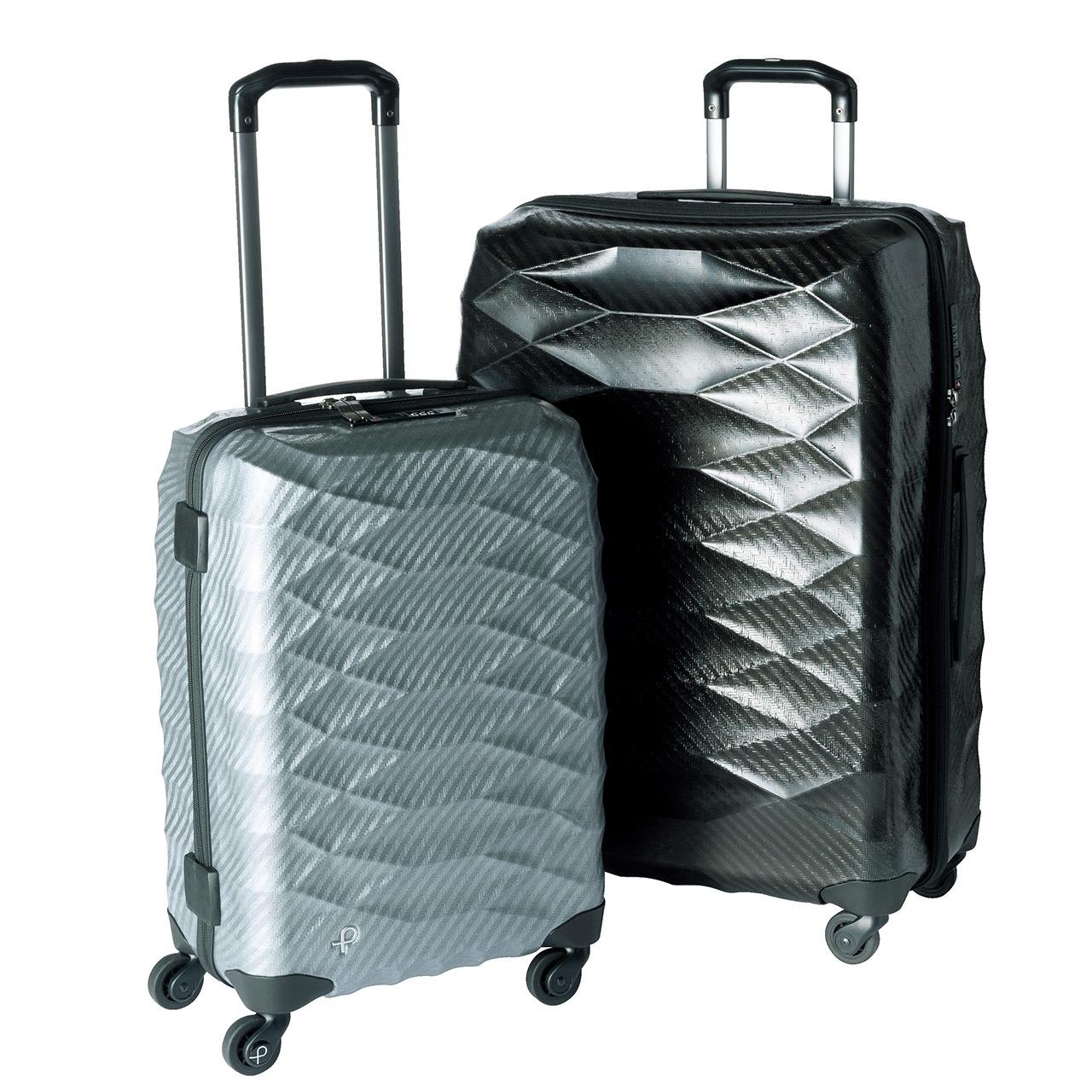 66d8986facf 「スーツケース」の記事一覧 | Web eclat | Jマダムのための50代ファッションサイト