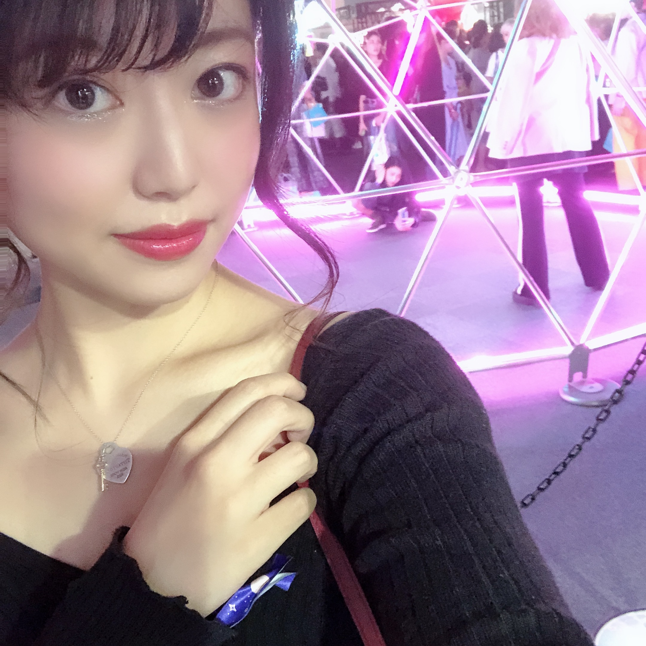 【日本初上陸】世界で人気の美容フェス『Beautycon Tokyo』_1_8