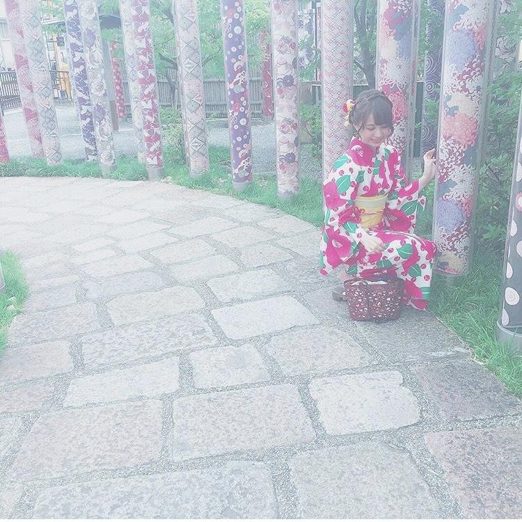 ☃可愛すぎ♡京都嵐山のはんなりほっこりスクエア☃_1_1