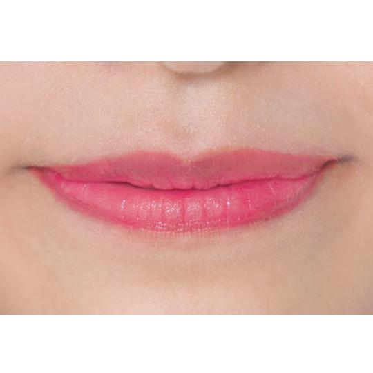 唇の形別★おしゃれ顔になる運命のリップはコレ!_1_2-2