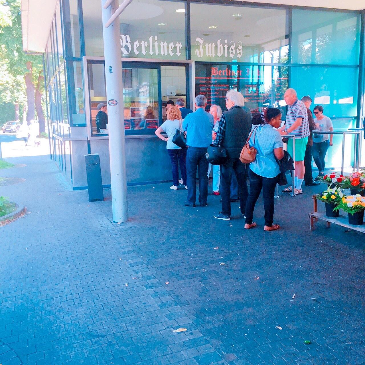 ドイツ -帰国子女が教えるマル秘スポット【デュッセルドルフ】の街を歩く-_1_3-1