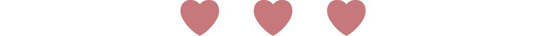 【明日発売・スタバ新作】飲む焼き芋「焼き芋 フラペチーノ」を一足お先にレポ! おすすめカスタムも!_1_4