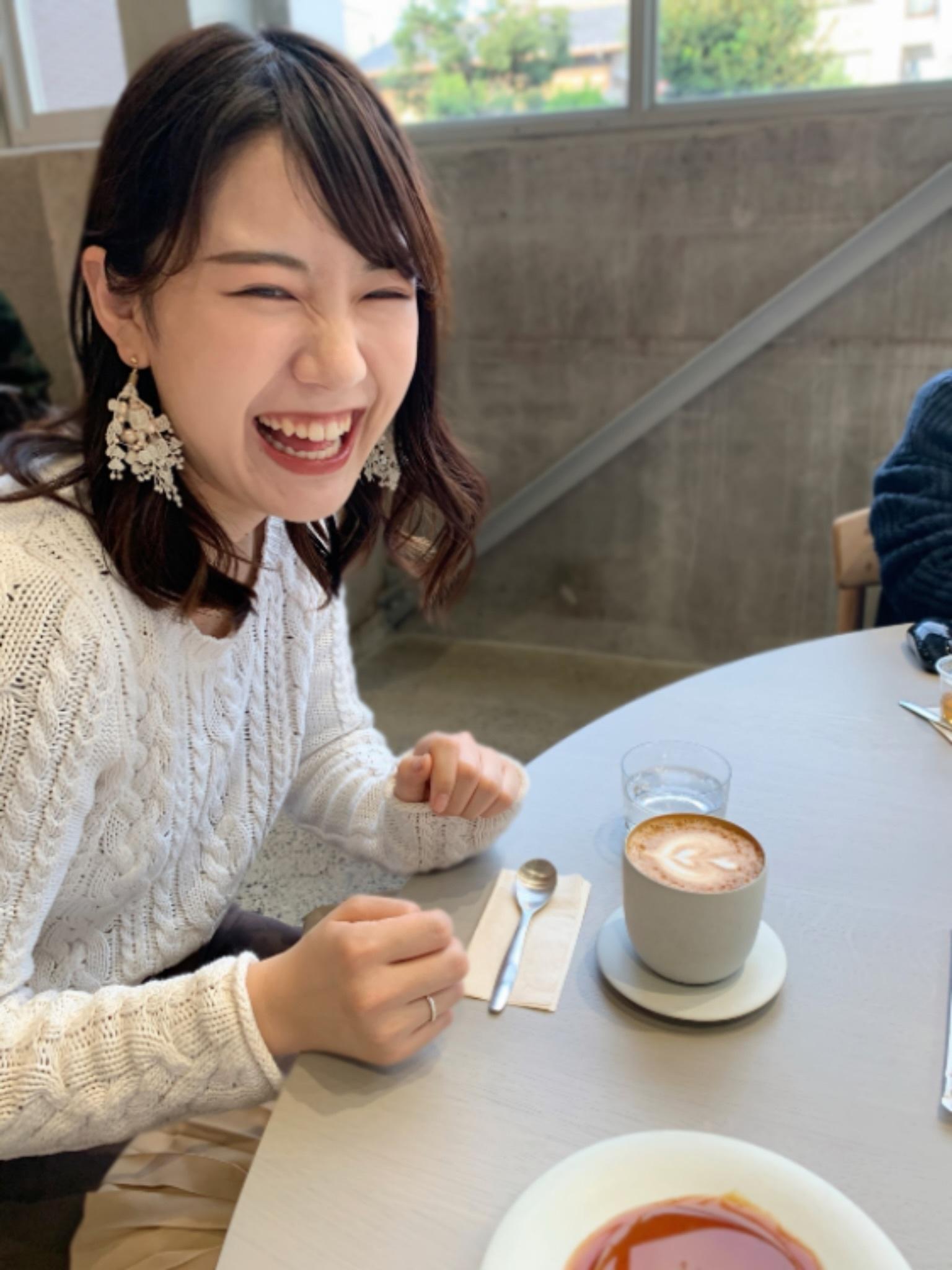 【カフェ】カフェの町清澄白河でLunch time!!!_1_5