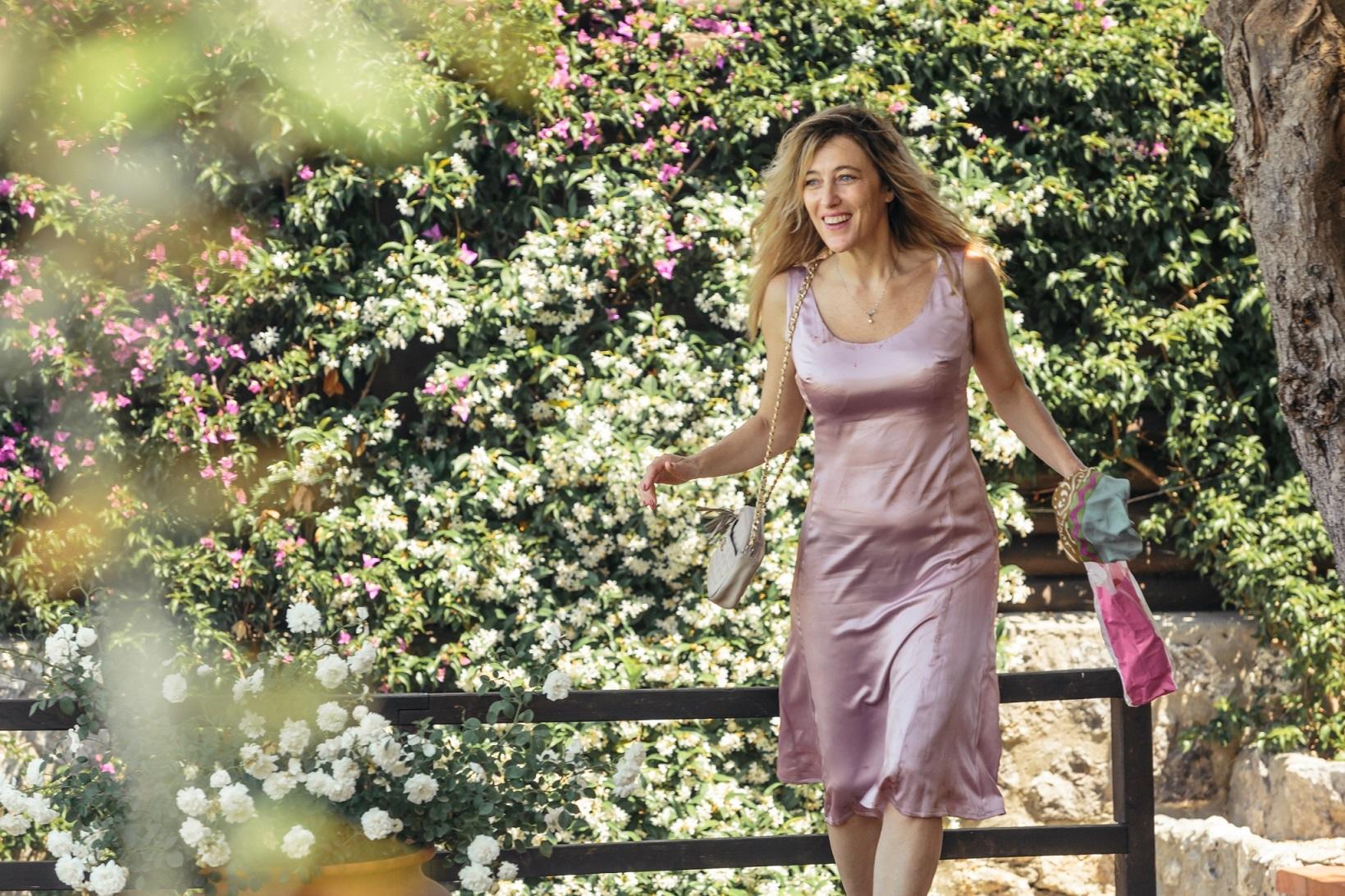 今週末7月8日公開 イタリア映画【歓びのトスカーナ】_1_3-2