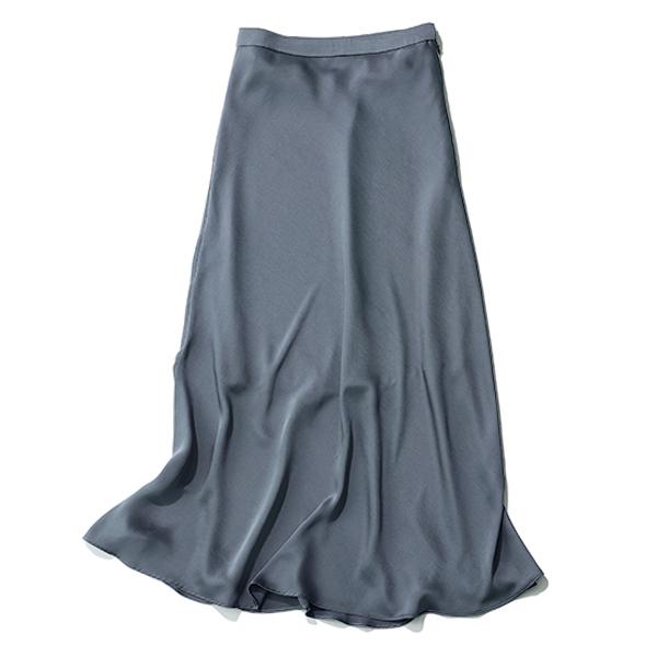 ウィムガゼット スカート