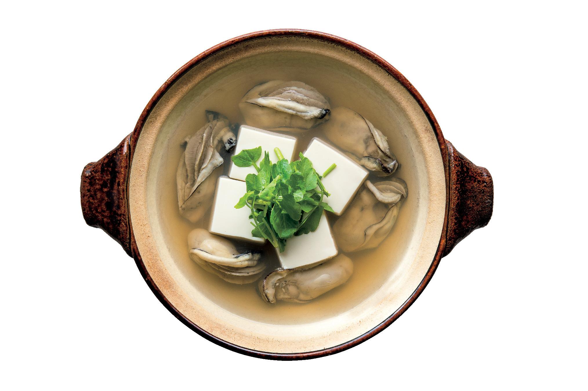 全国の美味に詳しい白央篤司さんが唸った、西日本の新ご当地鍋五選_2_1