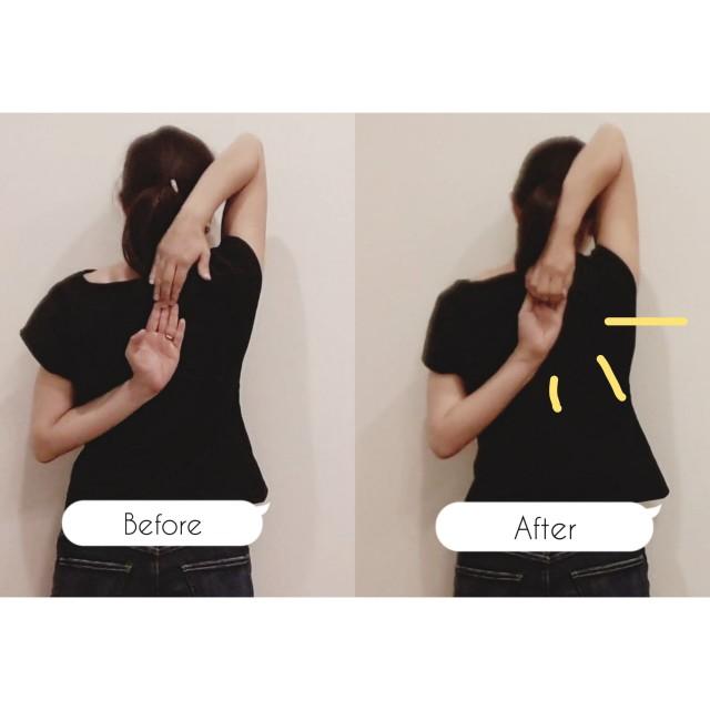 運動不足の私が、2週間筋膜ストレッチに挑戦した結果!_1_3