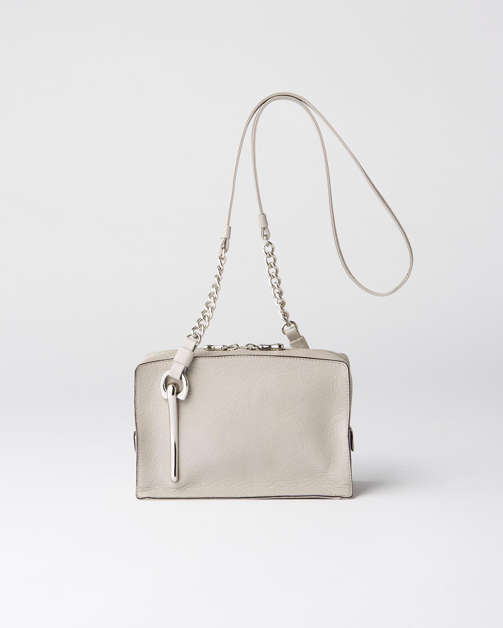 【応募終了】TOFF&LOADSTONEのバッグを2名様にプレゼント!_1_2