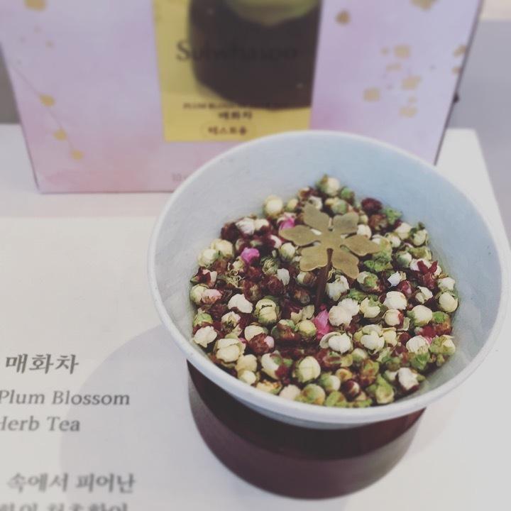 """""""ウェルネス観光25選""""を旅する、 ソウルと近郊、美容旅②_1_1-2"""