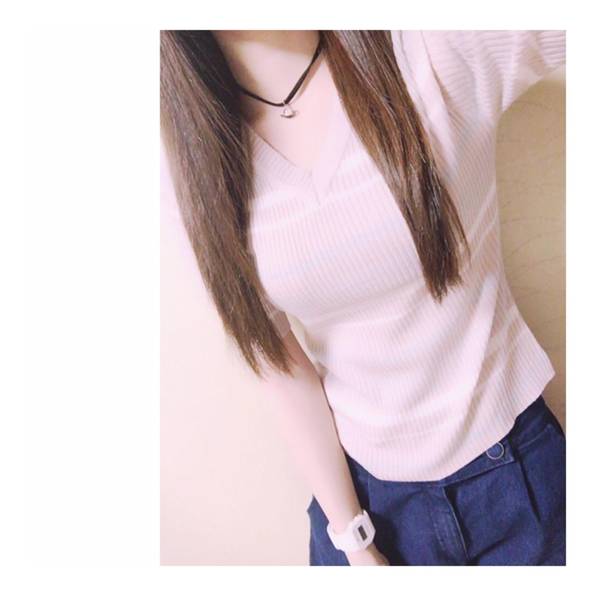 集英社♡公式ファッション通販サイト【FLAG SHOP】購入品♩2_1_3