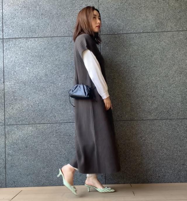 ファッションも【視野・視座・視点】を意識すると、ワンランク上を目指せる?_1_1