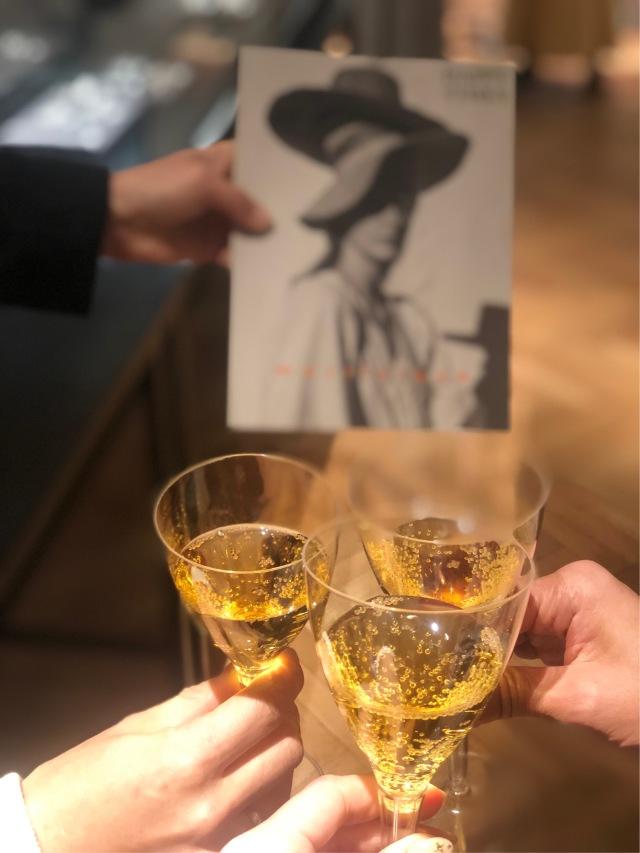 アラフォーの甘めテイスト代表「martinique」。今年の春夏も私の強い味方です♡_1_1-1