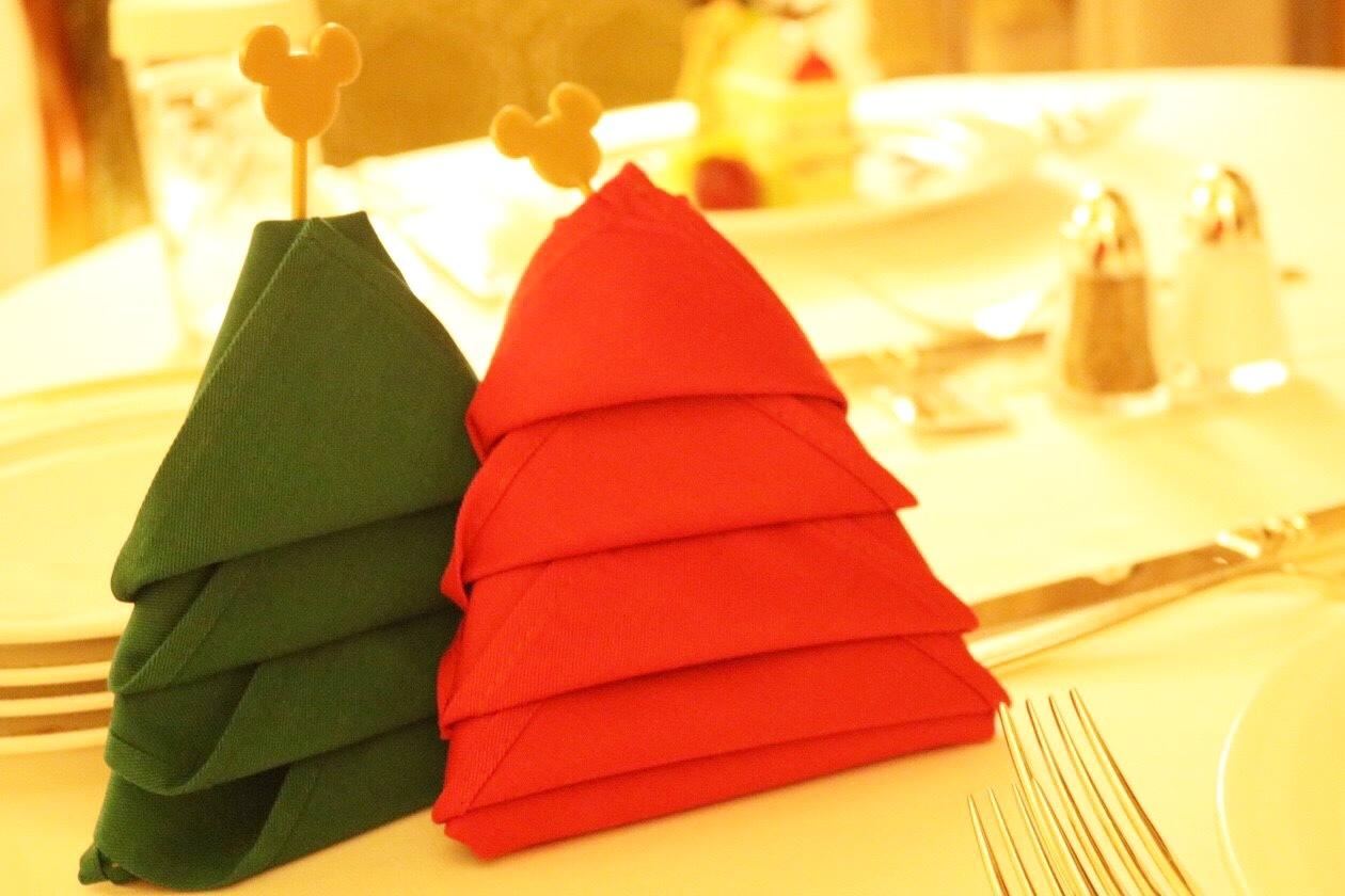 パーク内にあるホテル『ミラコスタ』でディズニーの夢の続きを♡_1_7