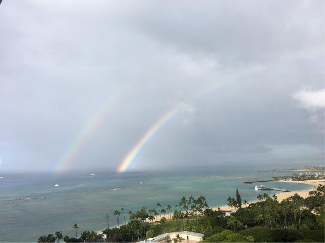 Trump Waikiki_1_13