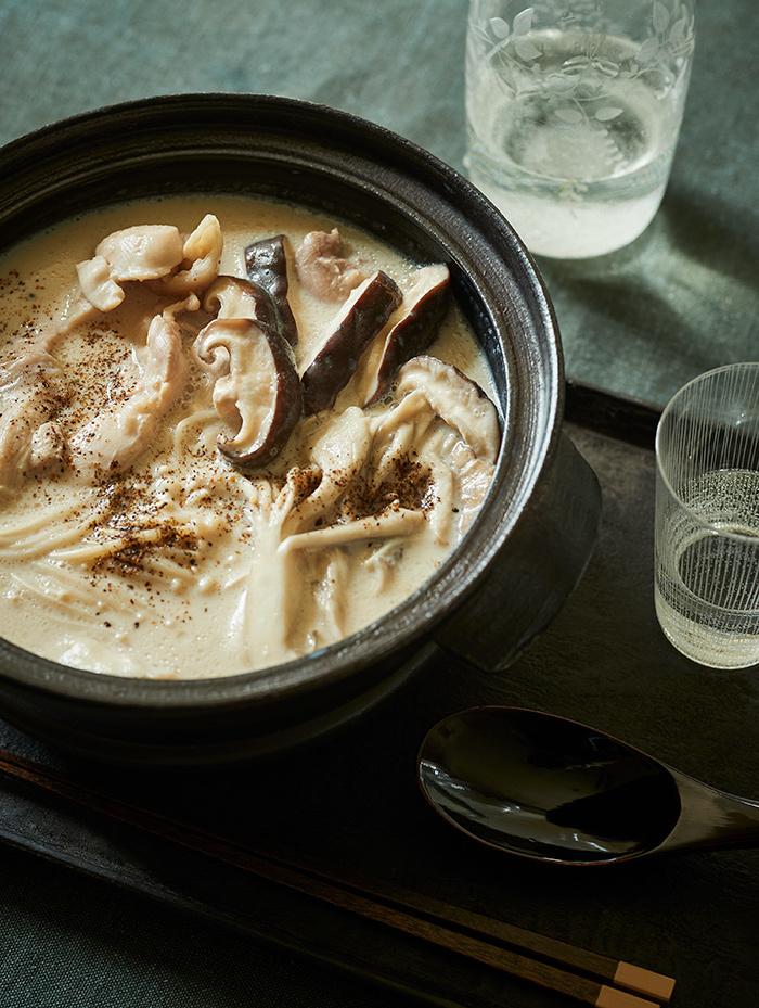 日本酒に合うおつまみ特集   料理研究家 平野由希子さんがおすすめ   簡単でおいしいレシピまとめ_1_3