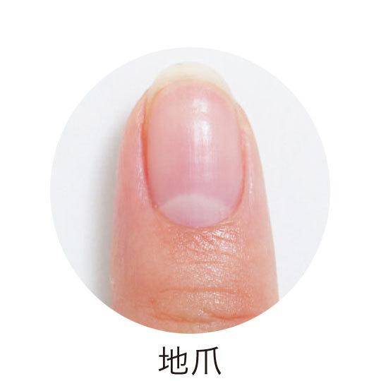 """【動画】セルフネイルの仕上がりをワンランクアップ""""キホンの塗り方""""をマスター!_1_5-1"""