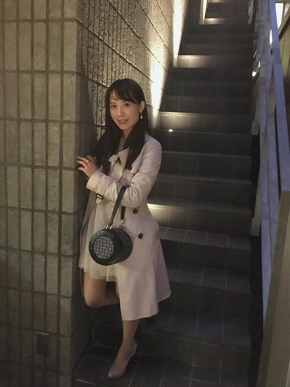 茗荷谷おしゃラーメン♡MENSHO_1_8