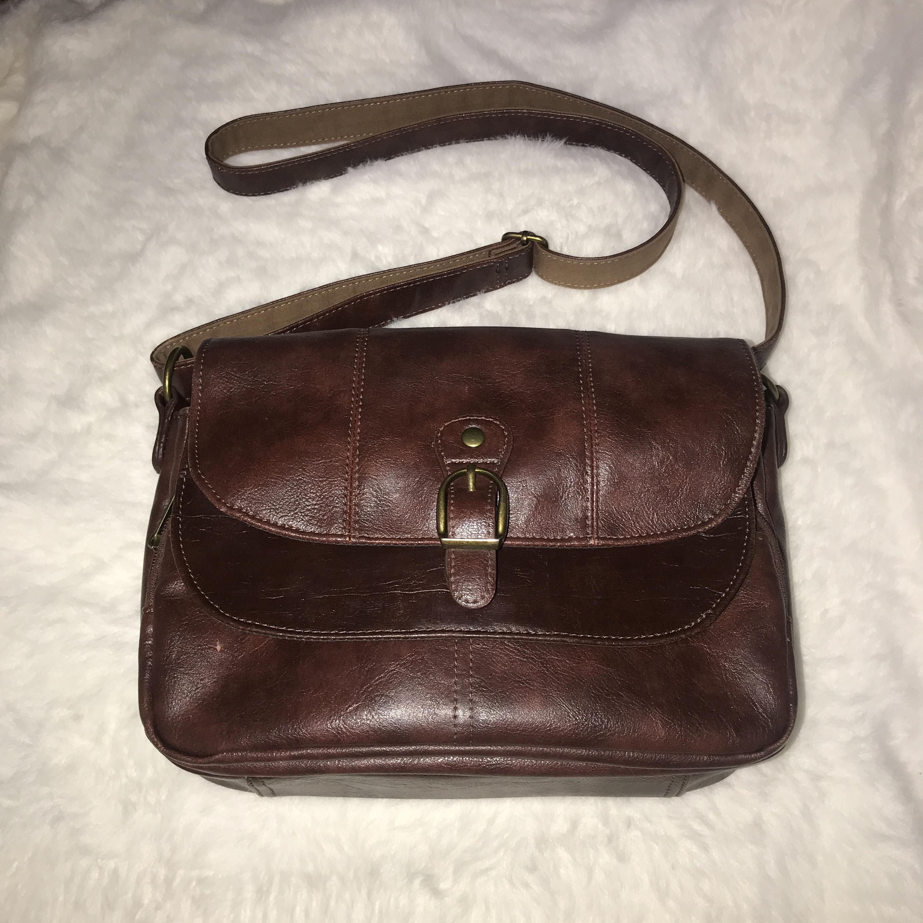 【カバンの中身】What's in my bag !?_1_2