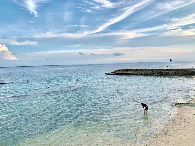 セブ島Crimson Resort & Spa - Mactan Islandへ_1_4