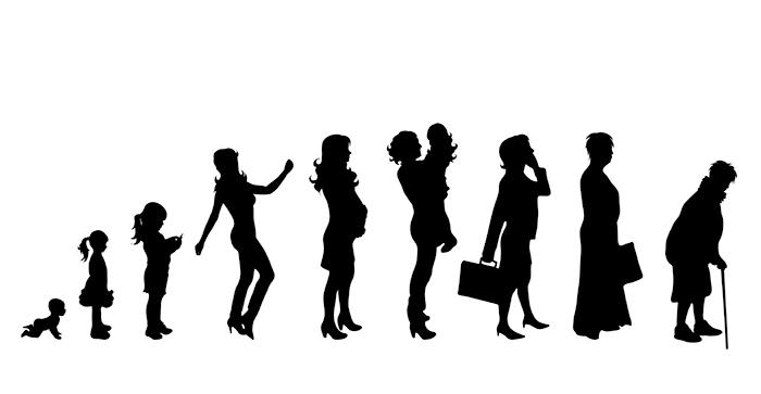 人生100年時代に向け、ヒトゴトではなく、自分ゴトとして【小説・じゃない側の女 番外編~ご機嫌悪くない側の女 Vol.4】_1_1