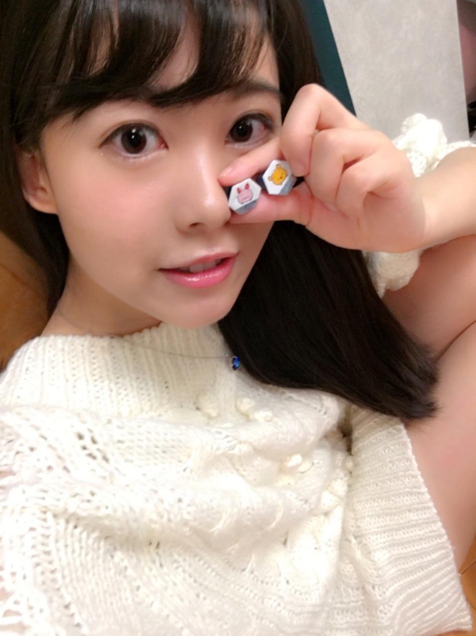 ディズニーツムツムコラボ♡suisai化粧水と洗顔料_1_7-2