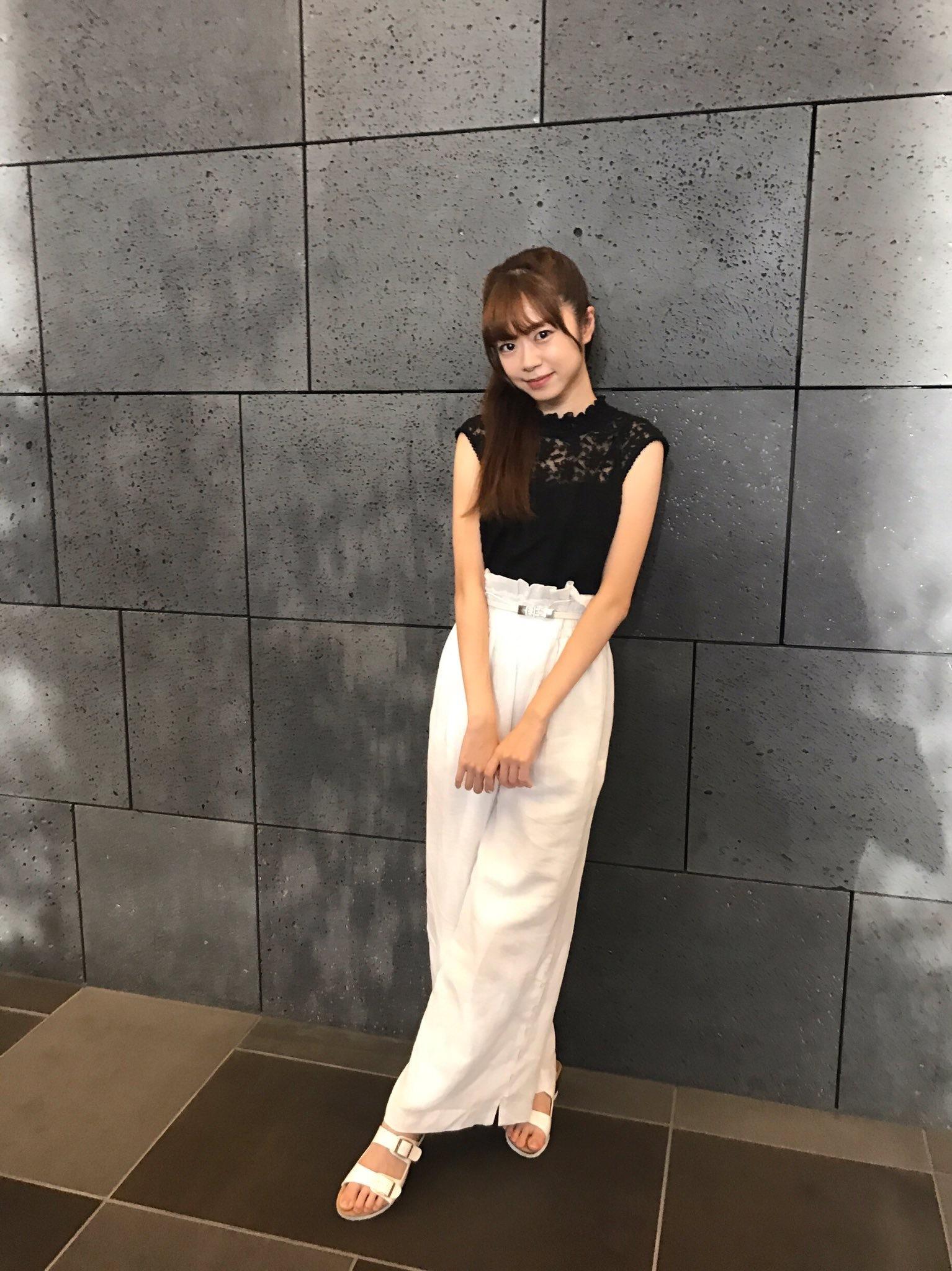 Vol.14♡ 女子会にぴったり!黒の芸術【ブラックアフタヌーンティー】_1_9