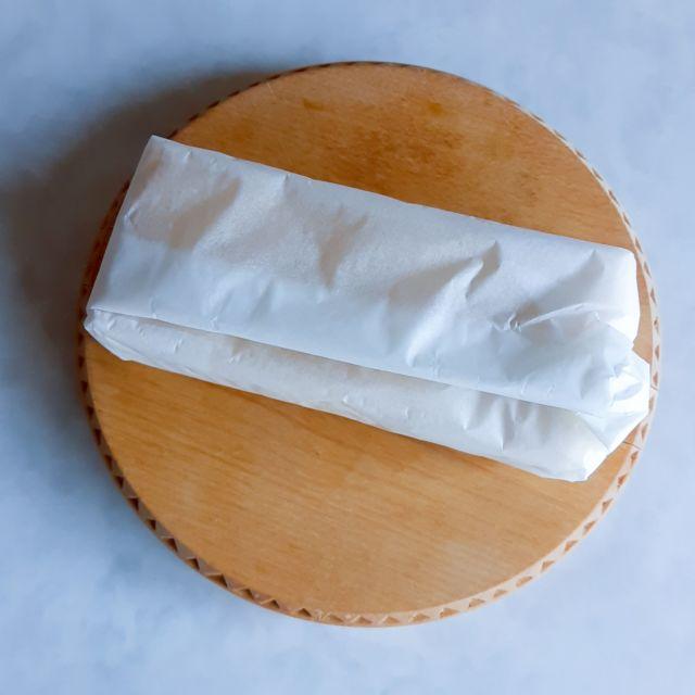 YAYUYO チーズケーキ