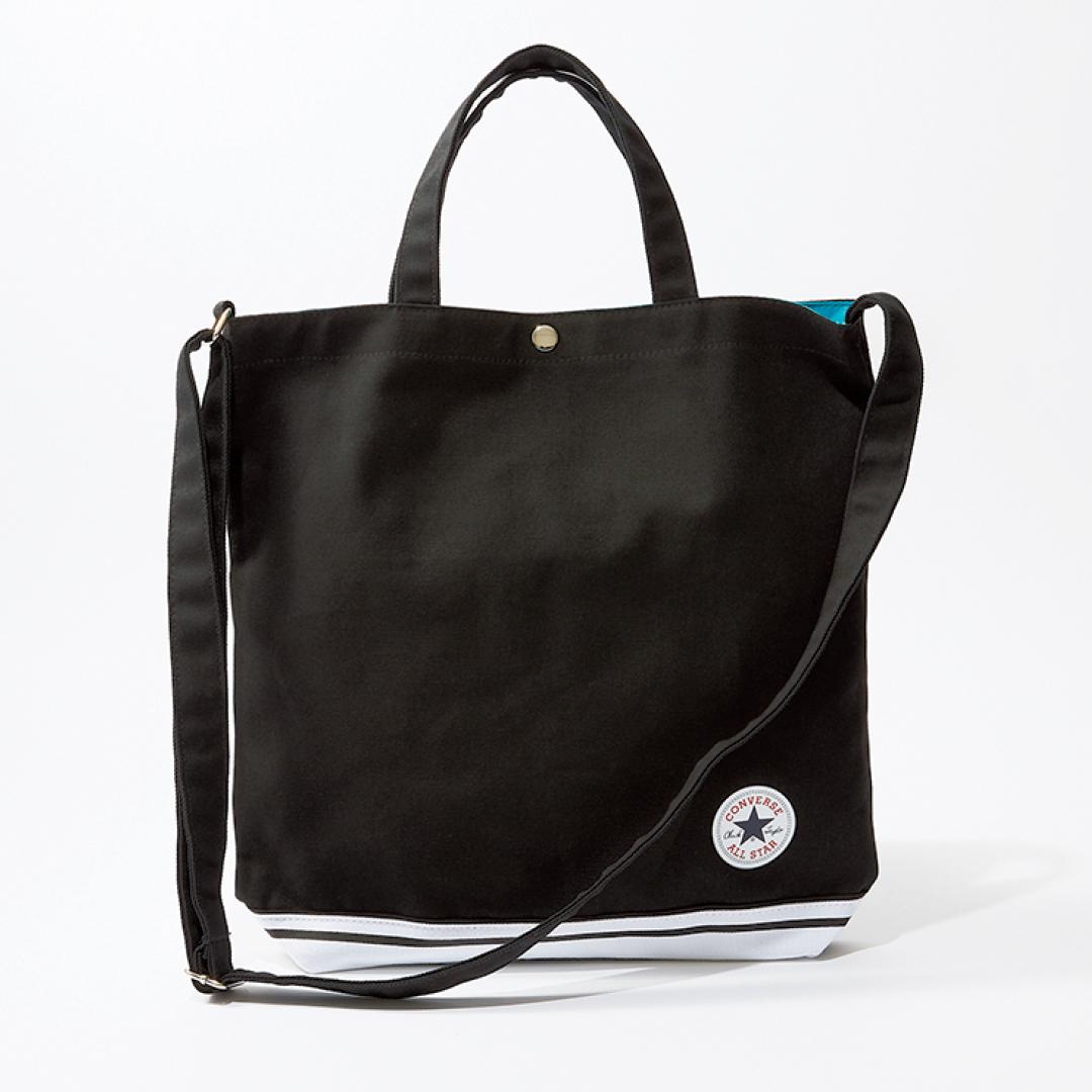 大学生が買うべき軽い&たっぷり入るおしゃれトートバッグはコレ!_1_3-3