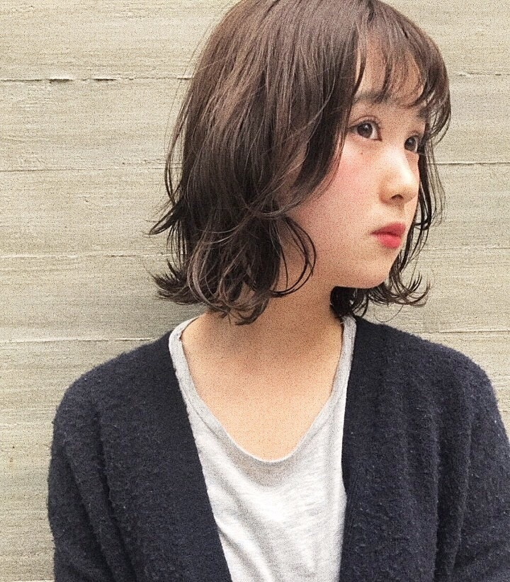 haircut と diet_1_1