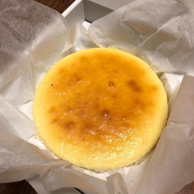 50年以上続くチーズケーキの専門店「チロル」のチーズケーキが美味しすぎる♡_1_1