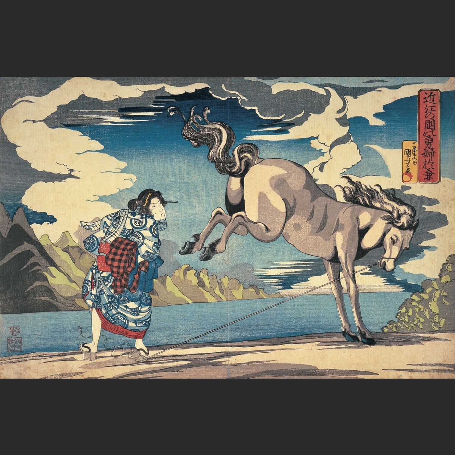 【『奇想の系譜』補講その1】辻先生最愛の作品はどれ?_1_1-3