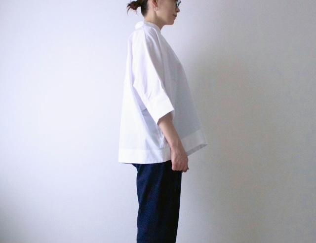 +J(プラスジェイ)2021年春夏コレクションの購入品_1_4