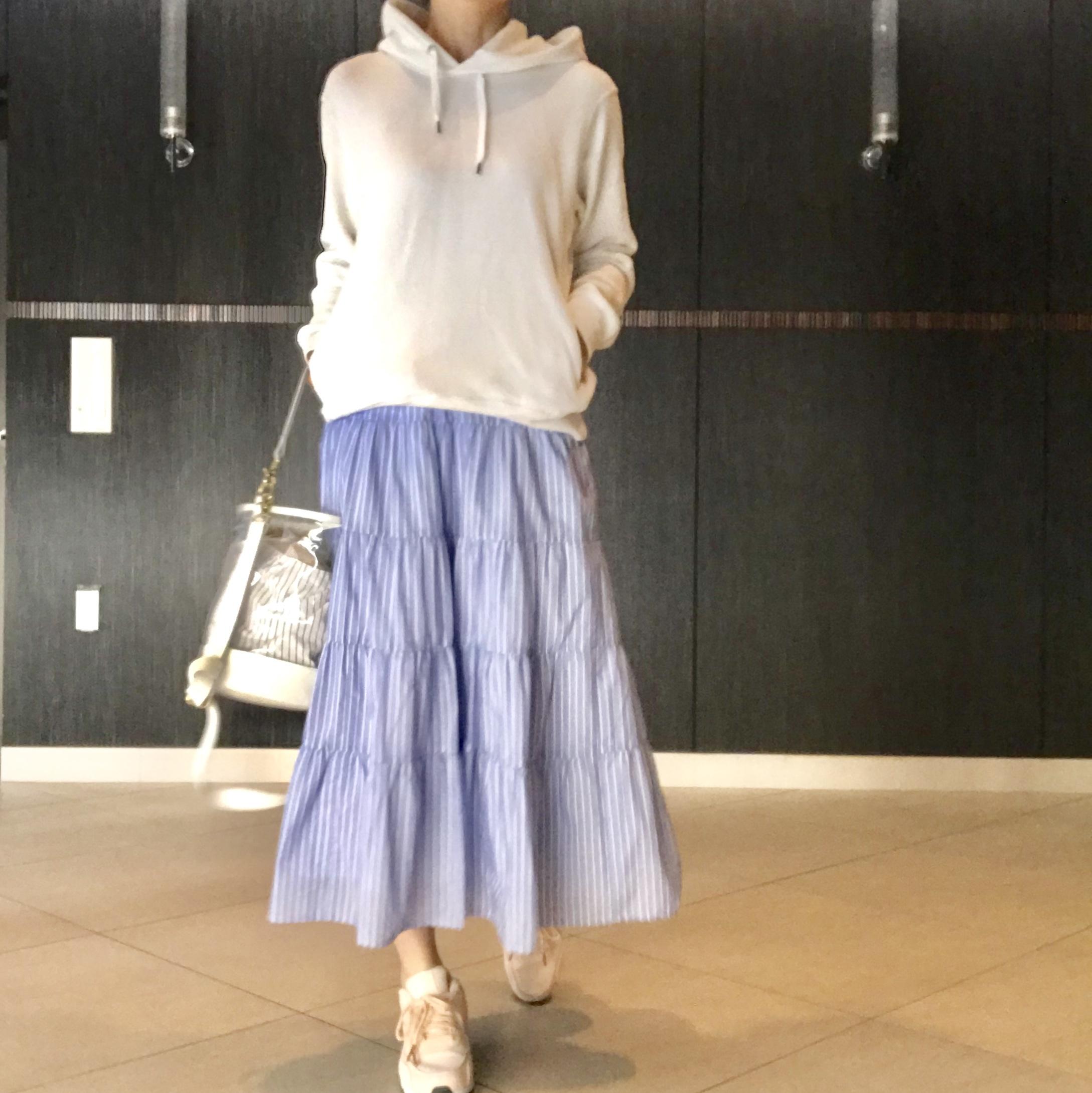 1fb52bdd43599 「ロングスカート」に関する記事
