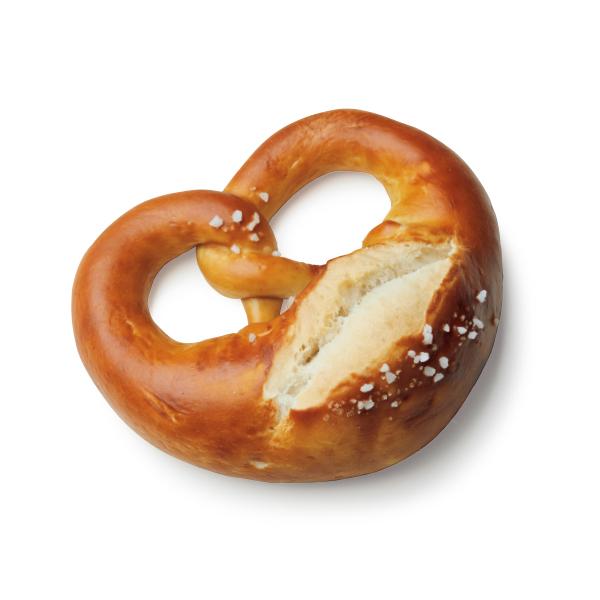 いつも忘れられない逸品がここに! ブレッドラバーが愛する「私の運命のパン」_1_1-3