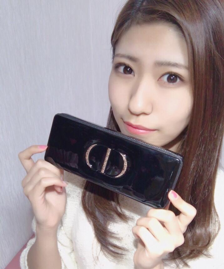 Diorのクリスマス限定コフレが可愛すぎる♥_1_6