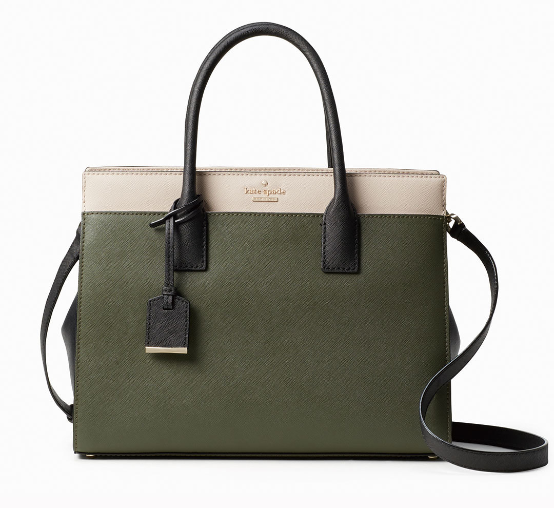 ケイト・スペード ニューヨークの大人気バッグを2名様にプレゼント!_1_2-1