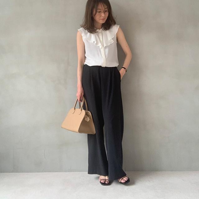 SACRE(サ・クレ)
