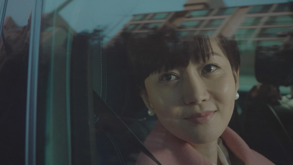 見ればキレイになる⁉韓流ドラマナビ⑭「SKYキャッスル~上流階級の妻たち~」_1_9
