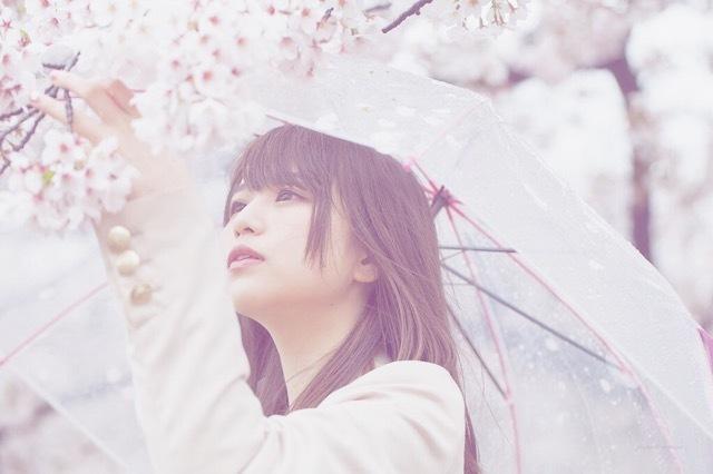 ☃春ですね♡週末の出来事☃_1_2