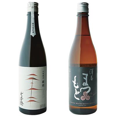 日本酒に合うおつまみ特集   料理研究家 平野由希子さんがおすすめ   簡単でおいしいレシピまとめ_1_2