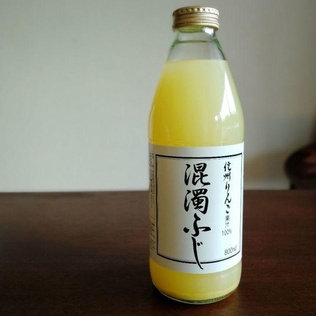 長野のお土産は、大人気ご当地スーパー「TSURUYA」に限る!_1_4-4