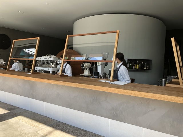 毎日通い詰めたくなるお店。『OGAWA COFFEE LABORATORY 桜新町』に行ってきました。_1_3