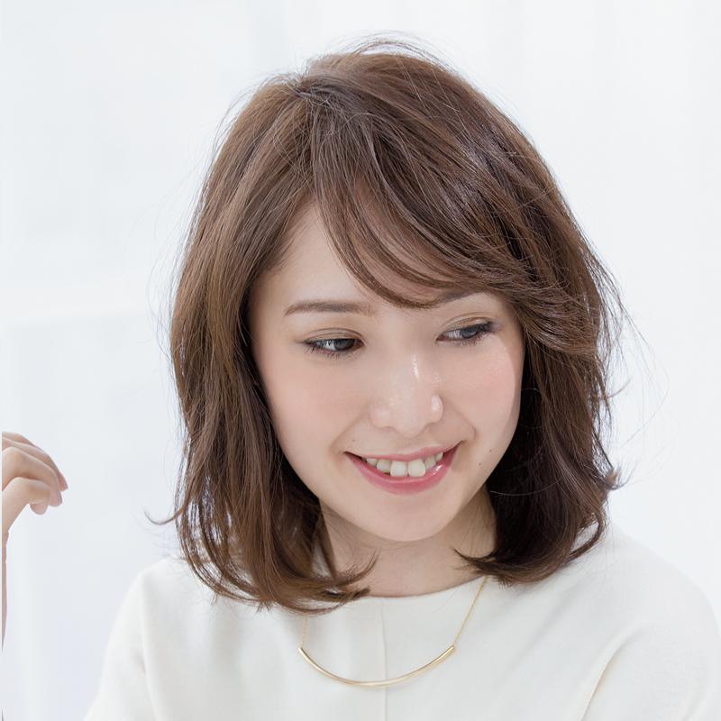2019年秋冬】 40代のヘアスタイル・髪型カタログ