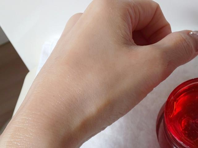 赤いジェリーで夏枯れ肌を今すぐリセット!_1_4